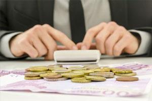 Что такое выкупная стоимость предмета лизинга, лизинговые платежи уменьшают налог на прибыль